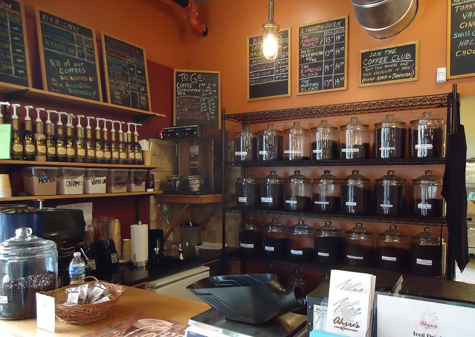 'Sensory Secret' That Makes Coffee Even More Delicious | Dmarge