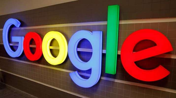 Google Glass-like device could zap Alzheimer's disease | India TV