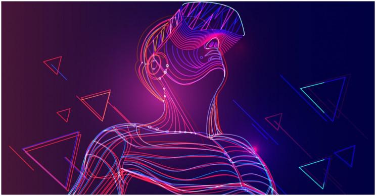 The Internet of Senses: Sounds Like Me | Interesting Engineering