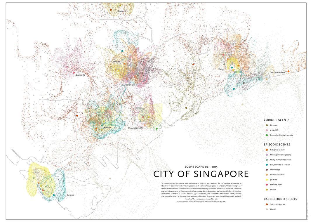 Scentscape 06-2015 city of singapore.jpeg