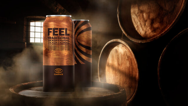 How consumer trends determine packaging design | The Drinks Business