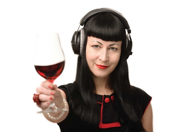 Sensory Science: The multisensory experience of wine | Rural News Group