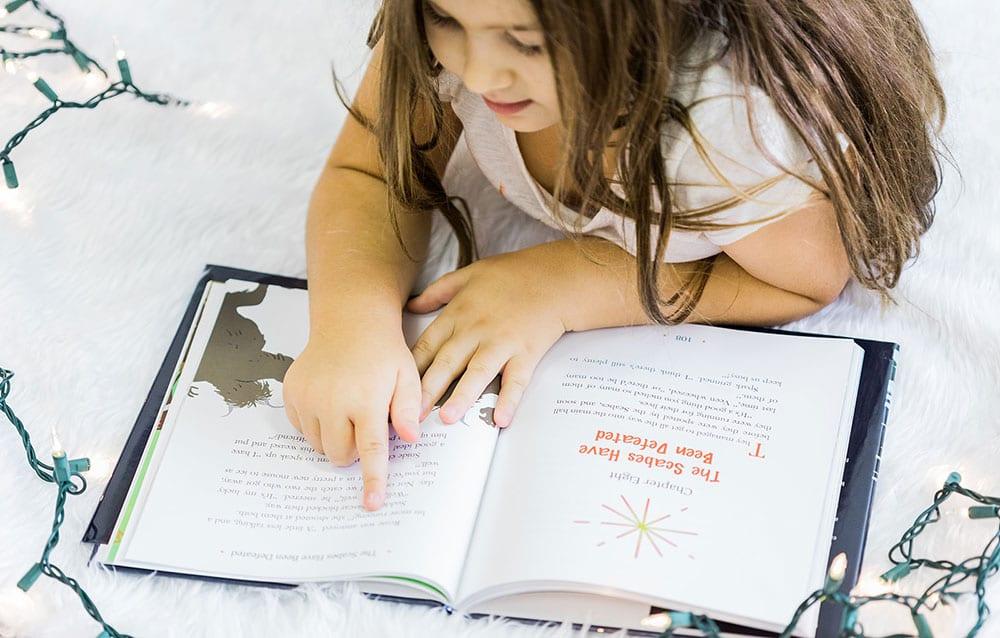 sensory learning experiences