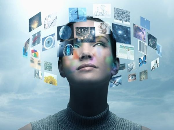 Artificial Intelligence, Virtual Reality and the Future of Storytelling | CXO Today