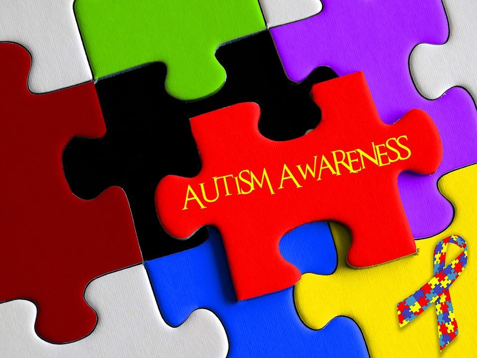 Hyposensitivity to Sensory Stimuli Among Autistic Individuals | Autism Parenting Magazine