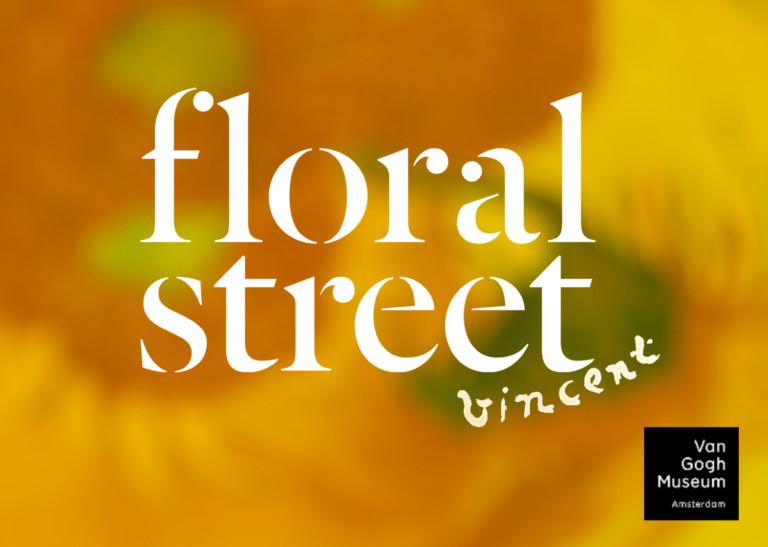 Van Gogh Museum creating fragrances inspired by Van Gogh art | blooloop