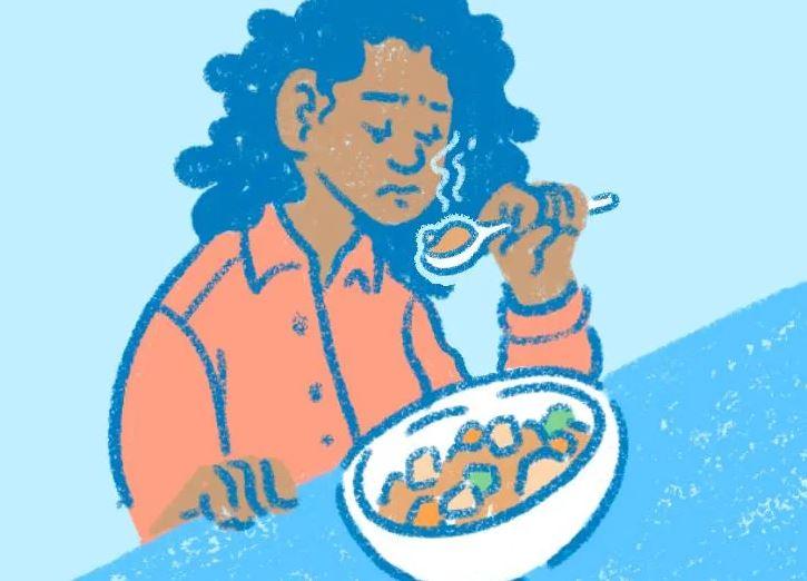 Will 'Taste Memory' Change the Way We Eat Post-Pandemic? | Yahoo