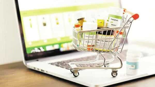 Human senses: the next battlefield for online retailers | Livemint