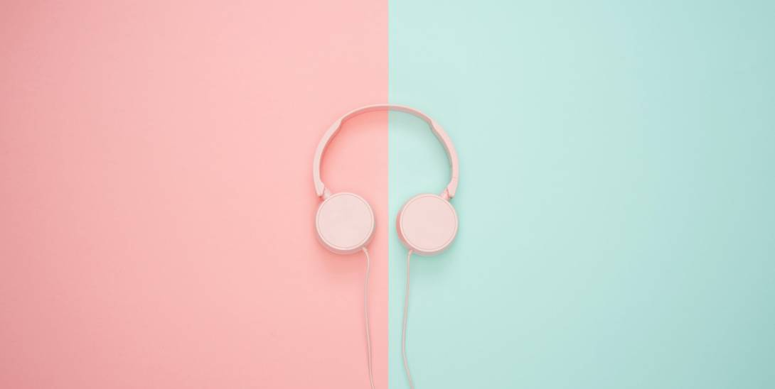 Audio branding: heard any great businesses lately? | Maddyness UK