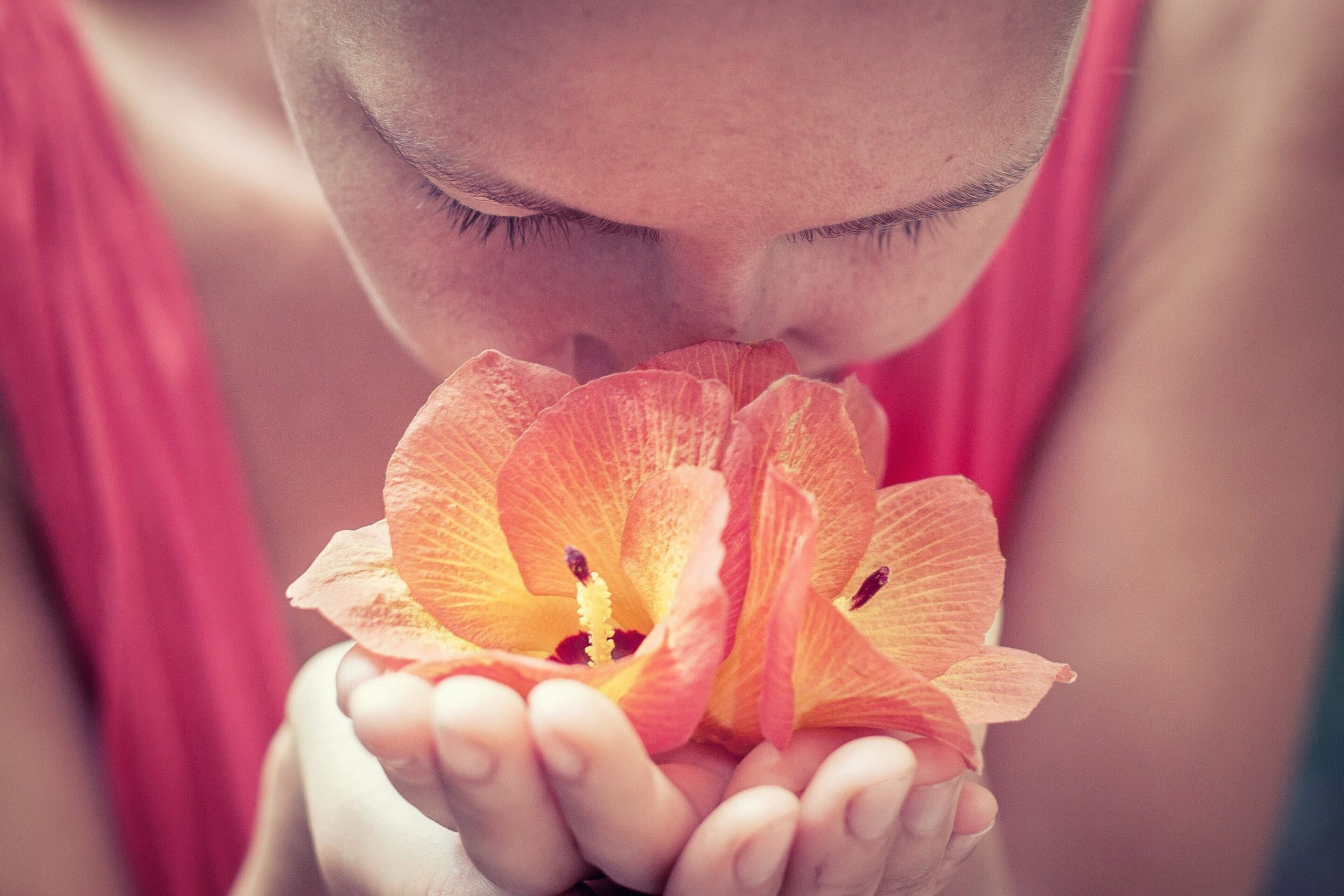 Since COVID, increased concern over smell loss is prompting new research | California News Times