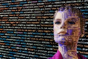 Virtua reality Artificial Intelligence