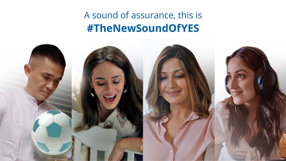 How Yes Bank is deploying sonic branding in a big way | The Drum