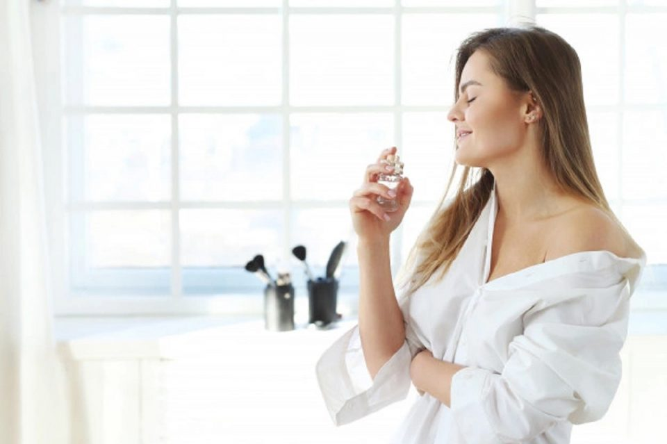 The Subtle Art of Scent Marketing – All You Need to Know! | Daily Hawker