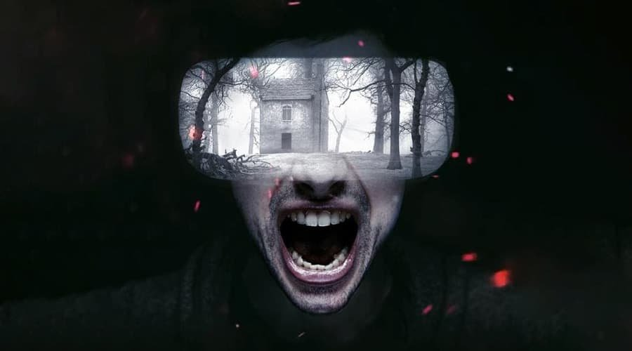 Use of Virtual Reality in Horror Films   Analytics Insight